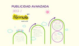 Agencia: FÓRMULA 360º