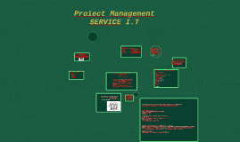 Copy of Proiect Management