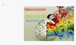 CreativaMente v1
