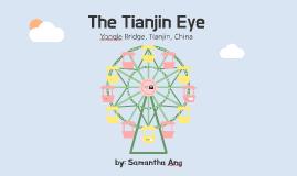 Ferris Wheel Project