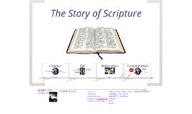 Bible Survey Timeline: Part 4