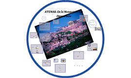 ATENAS: De la Monarquía a la Democracia