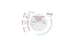 Esquema sistema interamericano