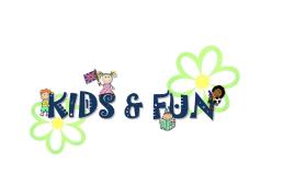 KIDS & FUN _ Conselh
