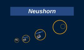 Neushorn
