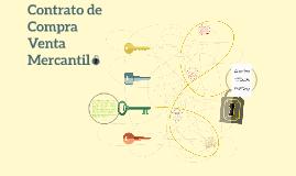 Copy of Contrato de Compra Venta Mercantil