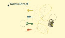 Tarsus Direct