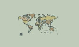 Década de 1940
