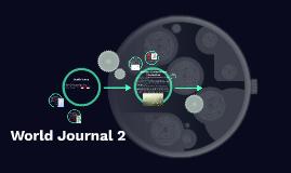 World Journal 2