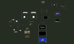 Graficas II - Exposicion