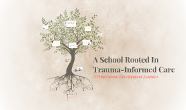 A School Rooted In