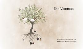 Enn Vetemaa