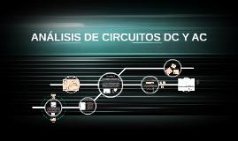 Copy of Circuitos R, RC, RL y RLC
