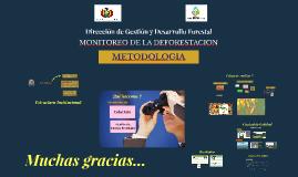 Copy of Metodologia 2016