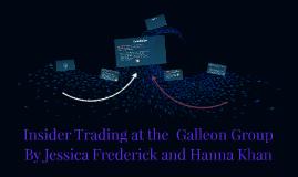 Galleon Group