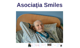 Asociaţia Smiles
