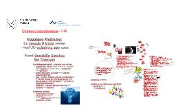 Professionskonference VIA Ph.d. markedsplads 27-11-14