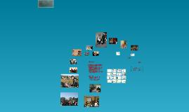 Presentació batxillerat 2012-2014