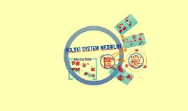 Copy of Polski system medialny