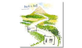 Buck Vs. Bell