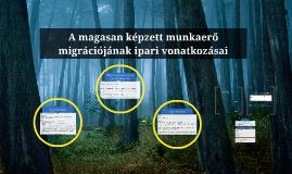 TOP200 Pálinkó Éva MTA KIK TTO