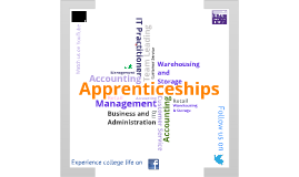 AAT Apprenticeships @ South Devon College