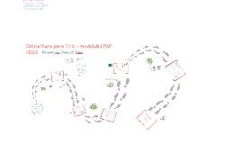 Estructura T.F.G. para (PAP) UES21
