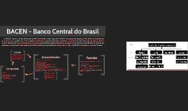 04 - BACEN - Banco Central do Brasil