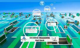 The Exchange Programme