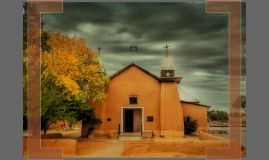 The Corrales Historical Society