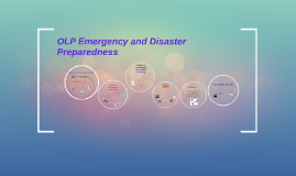 Copy of OLP Emergency Plan
