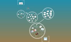 informatika 2013. - szoftver 1.