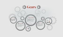 Copy of Gears