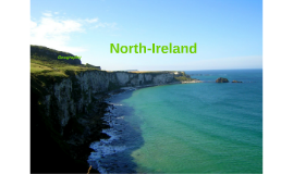 North-Ireland
