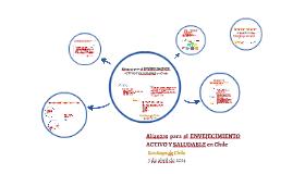 """Copy of Encuentro de Sensibilización Empresarial """"Silver Economy"""": O"""