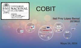 IISC-02(COBIT)