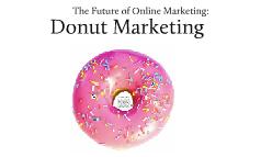 Donut Marketing - Agency Entourage