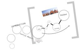 Organisation Structurale et spectroscopie de peptides susceptibles de complexer les actindes