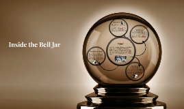 Inside the Bell Jar