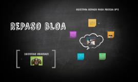 Copy of REPASO BLOA