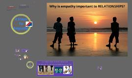 Copy of 9.ICR.1.1 Respond with Empathy