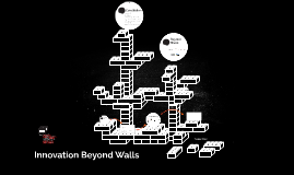 Innovation beyond the Walls