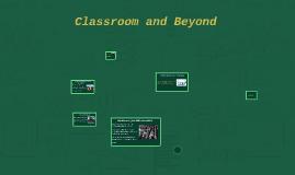 Prez Comm 11- Classroom Comm