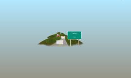 Inwentaryzacja szlaków // dobór obiektów
