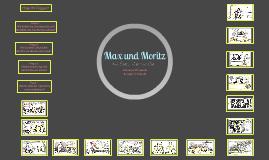 Max und Moritz - Das Sechste Kapitel