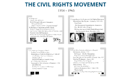 N1302 The Civil Rights Moveme
