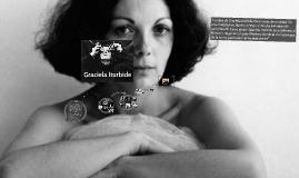 Copy of Copy of Graciela Iturbide