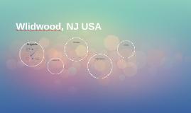 Wlidwood, NJ USA