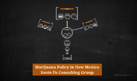 Copy of Marijuana Policy in New Mexico