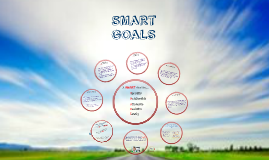 Copy of SMART Goals
